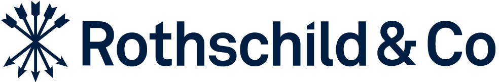 RothschildCo_Logo.png