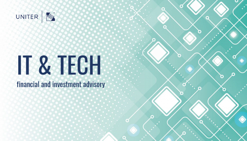 IT & TECH: financial and investment advisory